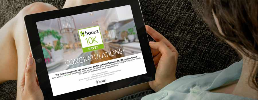 Best of HOUZZ Little Rock Real Estate Photographer