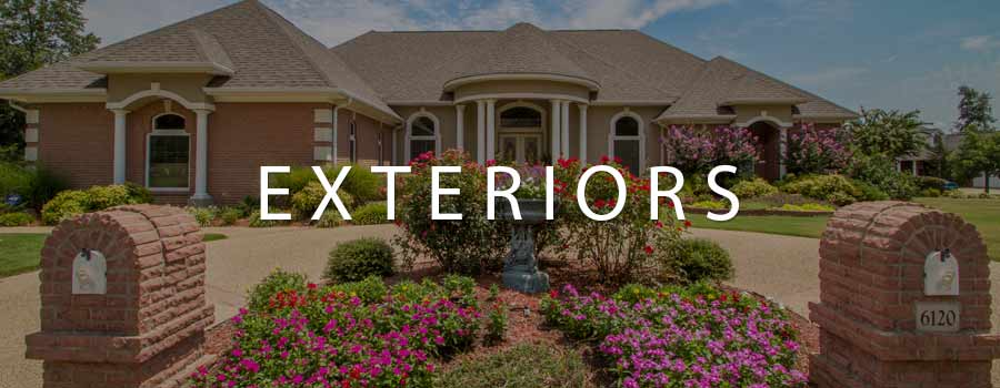 Exterior Tips to Prepare Your Home for Sale